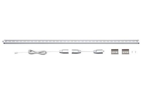 LED pásek P 70285