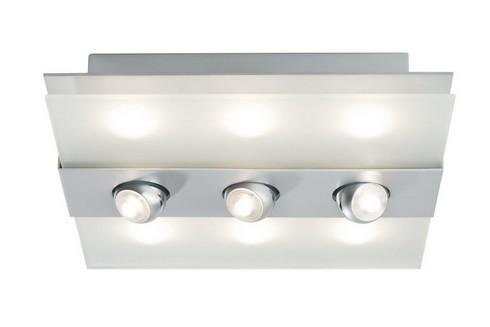 Stropní svítidlo P 70290