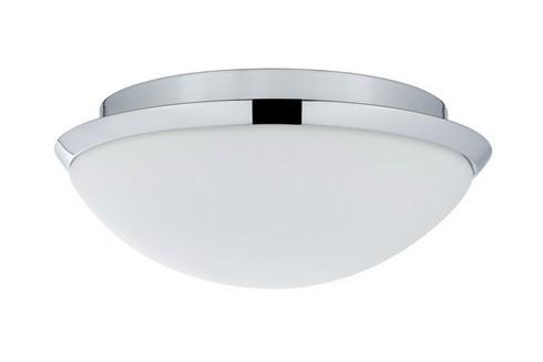 Stropní svítidlo P 70299