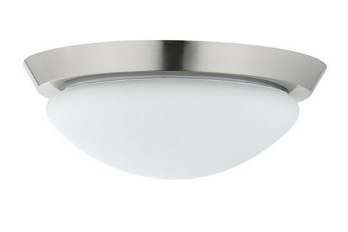 Stropní svítidlo P 70300