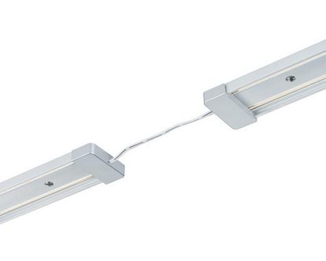 Speciální LED konektor pro propojení dvou LED modulů P 70307