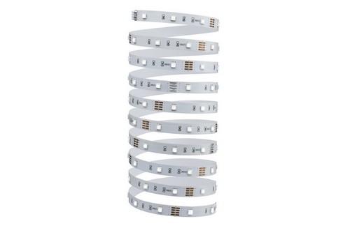 LED pásek P 70329