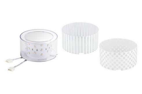 LED pásek s dekorativními foliemi P 70331