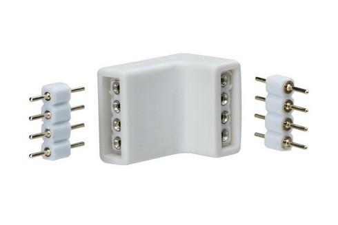 Konektor LED P 70334