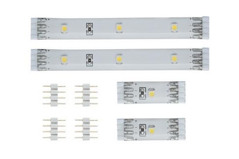 LED pásek P 70336