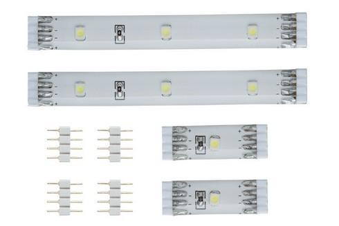 LED pásek P 70337
