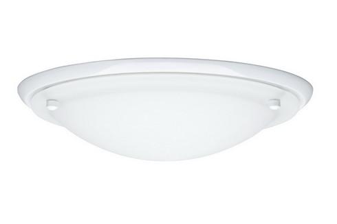 Stropní svítidlo P 70343