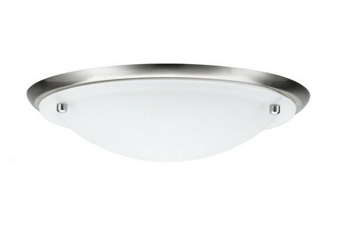 Stropní svítidlo P 70344