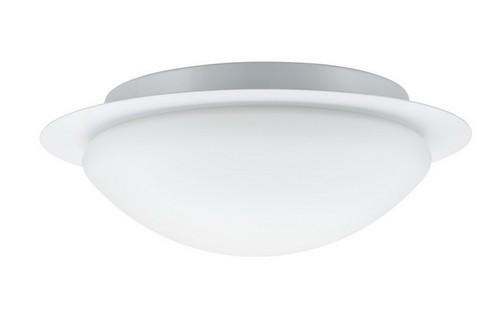 Stropní svítidlo P 70347