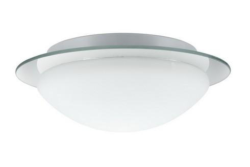Stropní svítidlo P 70348