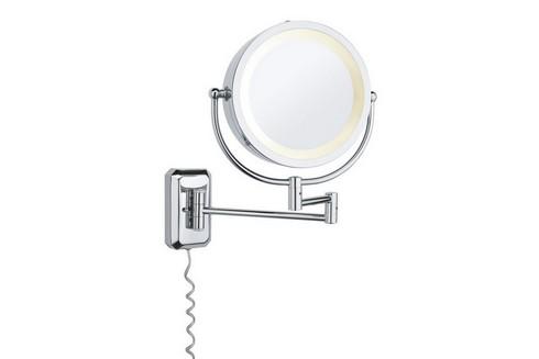 Koupelnové svítidlo P 70349