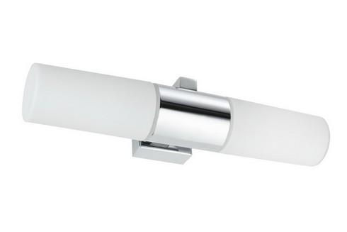 Koupelnové svítidlo P 70351