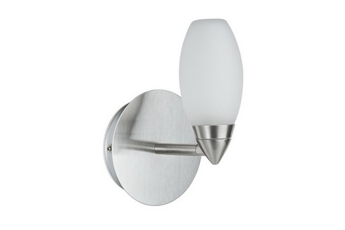 Koupelnové svítidlo P 70352