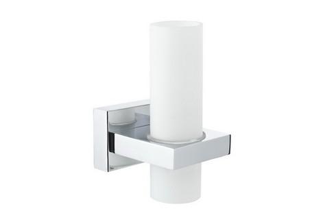 Koupelnové svítidlo P 70359