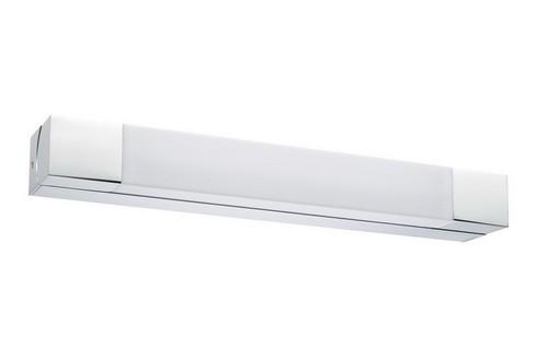 Koupelnové svítidlo P 70364
