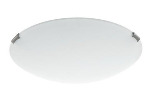 Nástěnné/Stropní svítidlo P 70368