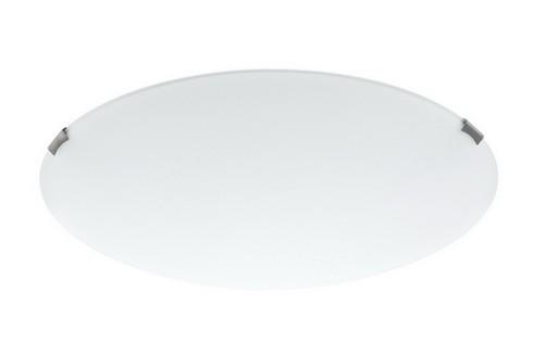 Nástěnné/Stropní svítidlo P 70369