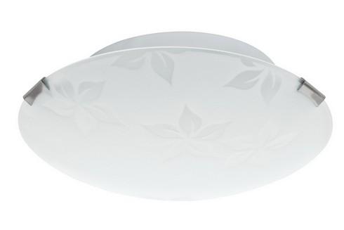 Stropní svítidlo P 70373