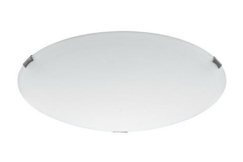 Nástěnné/Stropní svítidlo P 70381