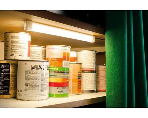 Kuchyňské svítidlo P 70400