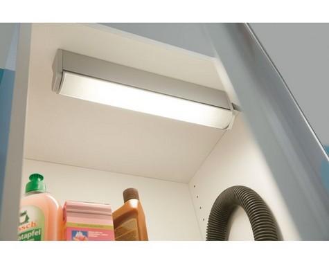 Kuchyňské svítidlo P 70405