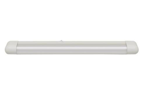 Kuchyňské svítidlo P 75050