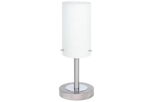 Pokojová stolní lampa P 77015