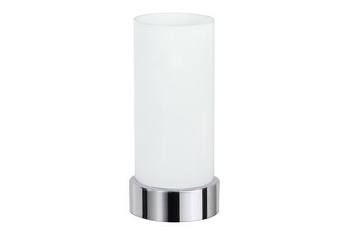 Pokojová stolní lampa P 77029
