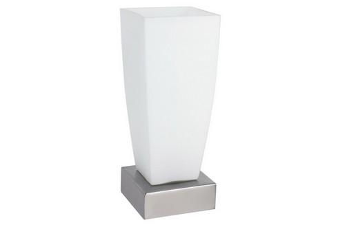 Pokojová stolní lampa P 77037