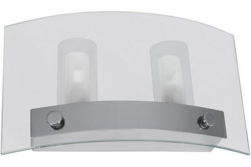 Nástěnné svítidlo P 79212