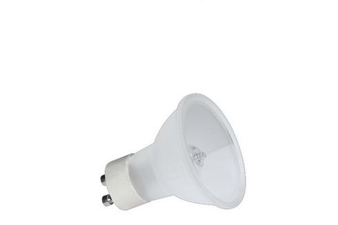 Halogenová žárovka+ Maxiflood 40W 51mm Softopál