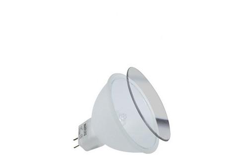 Halogenová žárovka 100° 50W GU5,3 12V Softopál