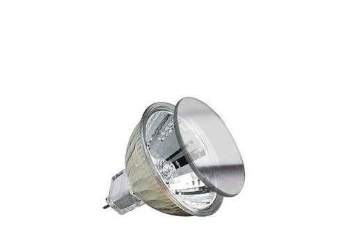 Halogenová dichroická žárovka 20W GU5,3 12V stříbrná 5730