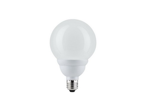 Úsporný světelný zdroj Globe 110 15W E27 teplá bílá