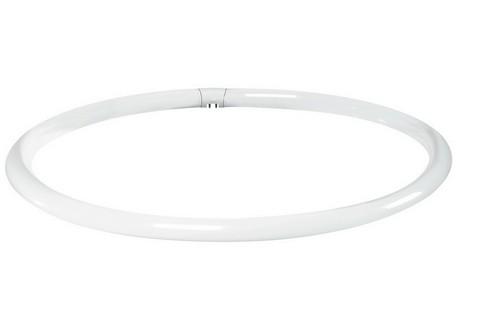 Zářivka Ringform T9 40W G10q 409mm teplá bílá