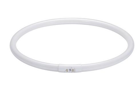 Zářivka Ringform T5 55W 2GX13 300mm teplá bílá