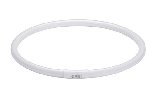 Zářivka Ringform T5 40W 2GX13 300mm teplá bílá