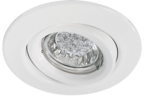 Bodové vestavné svítidlo P 92015
