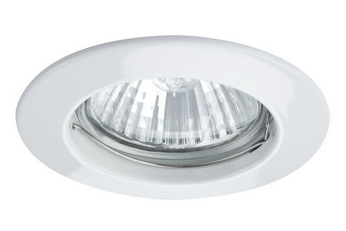 Bodové vestavné svítidlo P 92525