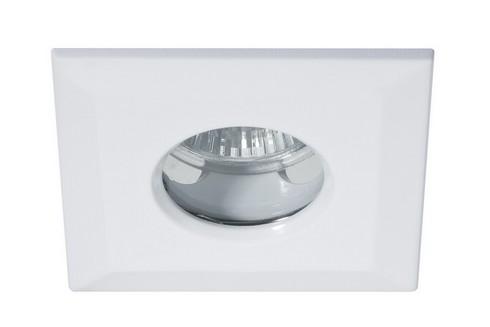 Vestavné bodové svítidlo 12V P 92528
