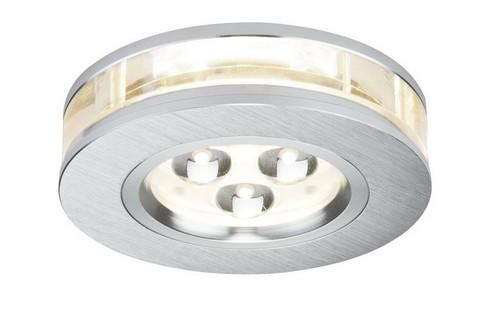 Bodové vestavné svítidlo P 92541