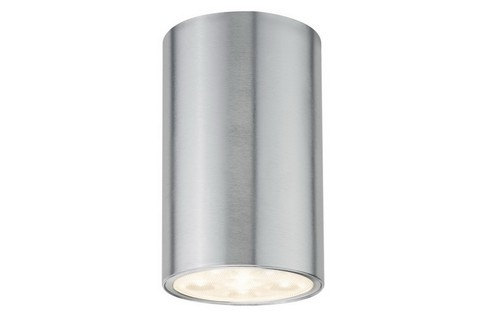 Bodové vestavné svítidlo P 92547