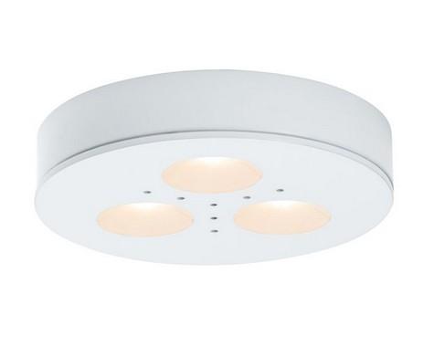 Kuchyňské svítidlo P 92586