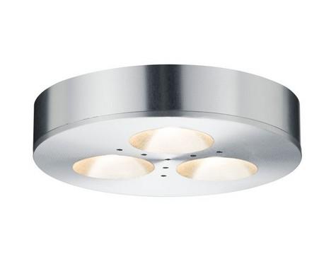 Kuchyňské svítidlo P 92587