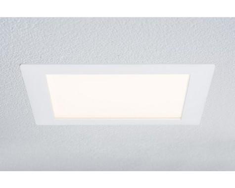 Bodové vestavné svítidlo P 92615