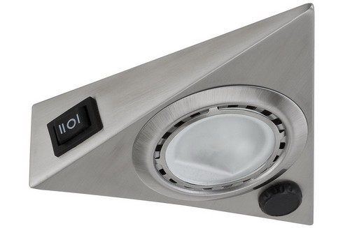 Kuchyňské svítidlo P 93500
