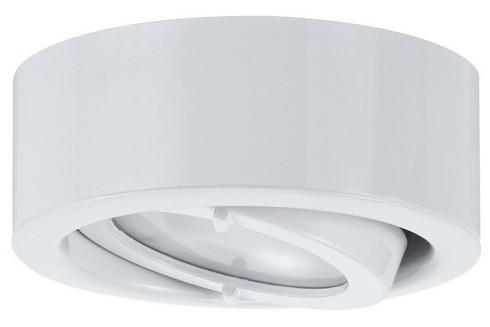 Kuchyňské svítidlo P 93509
