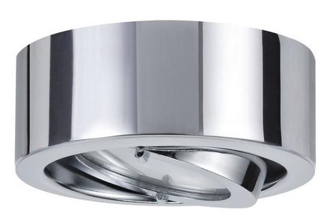 Kuchyňské svítidlo P 93511