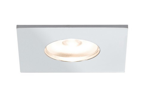 Bodové vestavné svítidlo P 93550