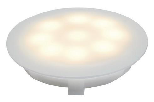 Vestavné bodové svítidlo 12V P 93700